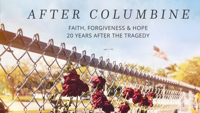 after-columbine-pure-flix