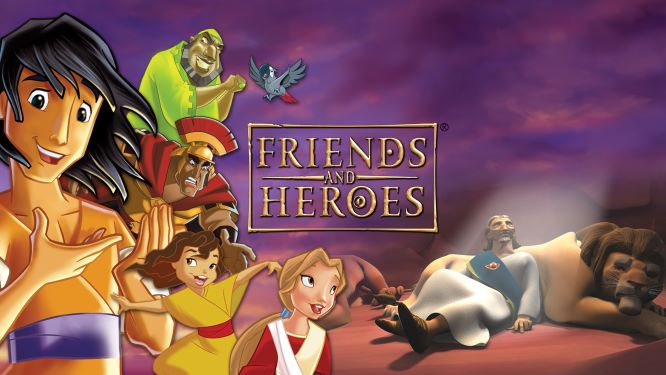 friends-and-heroes