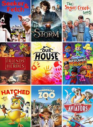 movies-for-kids-collage-2