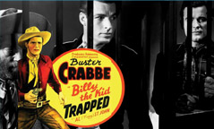 billy-the-kid-trapped-horizontal