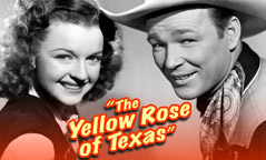 the-yellow-rose-of-texas