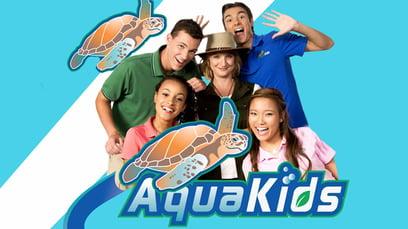 aqua-kids
