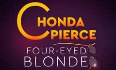 chonda-pierce-horizontal