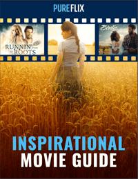 inspirational_movie_guide_cover