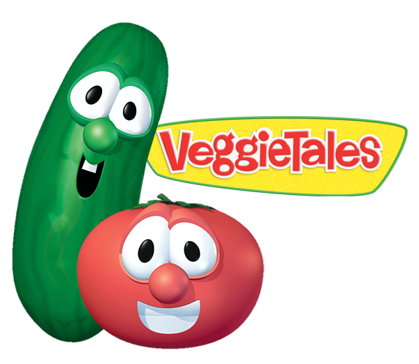 Veggietales watch online