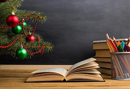 christmas-book-600px-412px