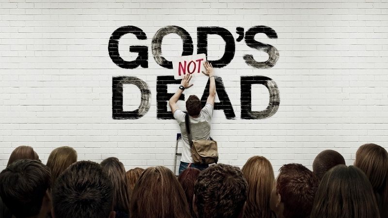 gods-not-dead-4-800px-450px