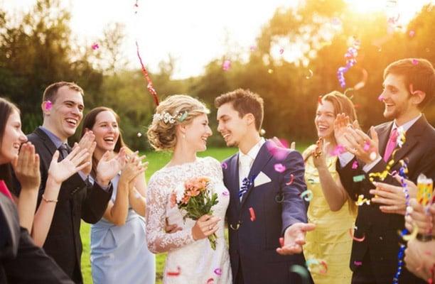 Christian Marriage Bible Verses