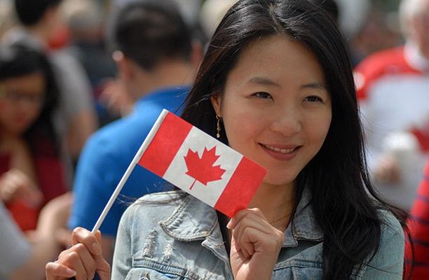 Pure Flix Canada