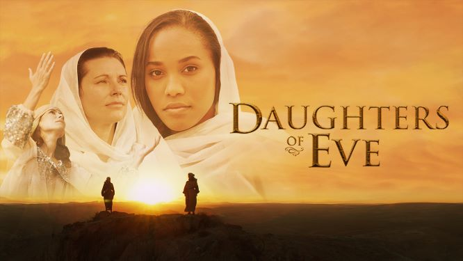 daughters-of-eve