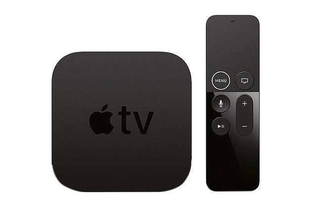 apple-tv-devices