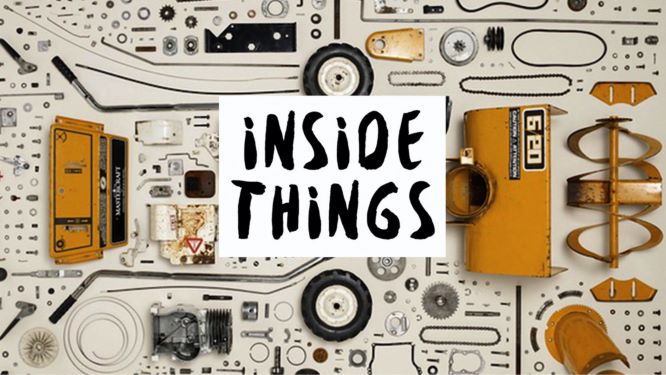 inside-things-pure-flix