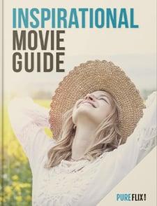 Inspirational Movie Guide