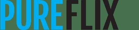 Pure Flix - Faith and Family Entertainment