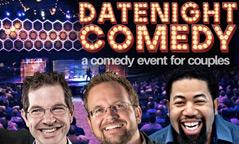 Date Night Comedy
